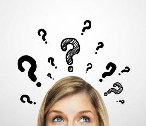lernen_denken_fragen